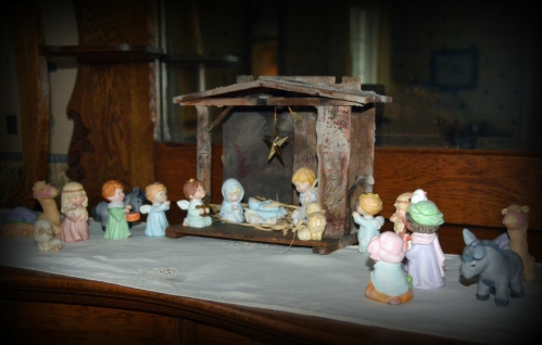 nativity1 12-24-2015 4-58-14 PM 12-24-2015 4-58-14 PM