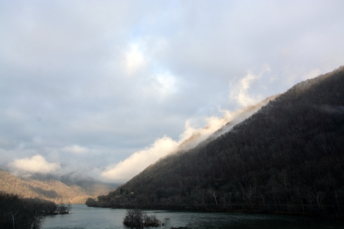 new river gorge1 12-8-2015 9-44-49 AM