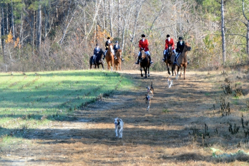 riders and hounds 12-6-2015 11-29-53 AM