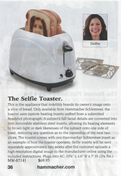 selfie toaster 12-6-2015 6-41-10 PM