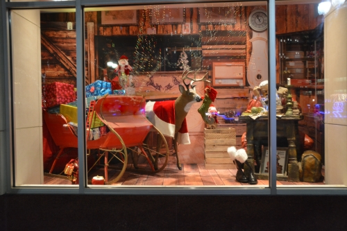 shop window 12-9-2015 7-14-49 PM