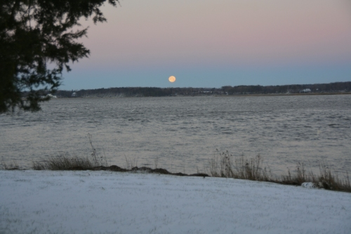 moonset 1-24-2016 7-10-10 AM
