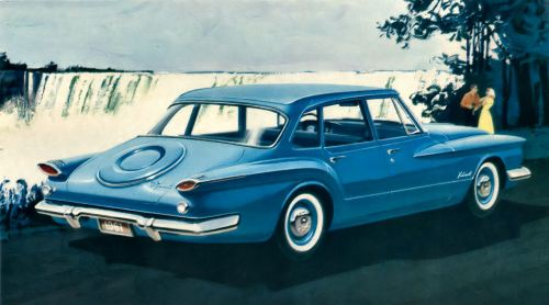1961-Plymouth-Brochure-Valiant-V-100-4d-sdn-Valiant-Light-Blue-rvr-001