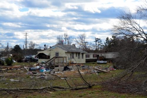 debris 2-25-2016 3-12-19 PM