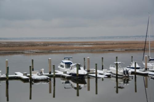 marina reflections 2-12-2016 4-49-58 PM