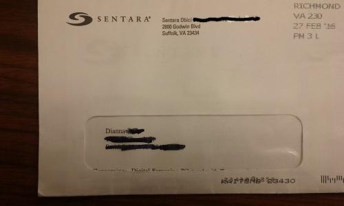envelope1a 3-10-2016 12-02-001