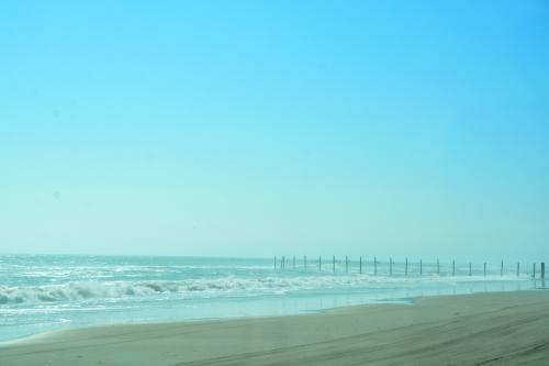 leaving the beach 3-17-2016 10-46-41 AM