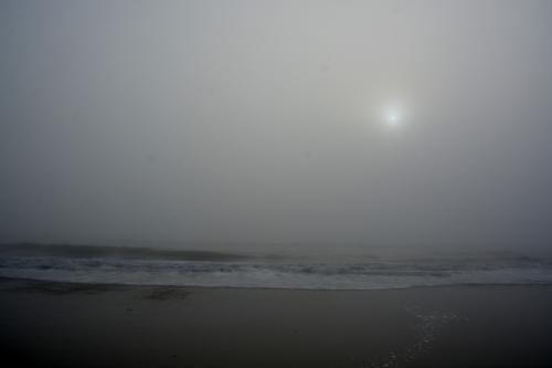 ocean 3-17-2016 8-29-19 AM