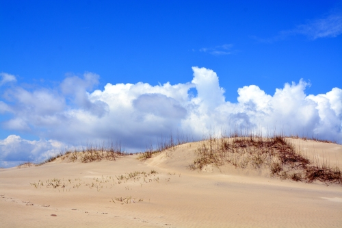 clouds and dunes 4-23-2016 12-24-26 PM