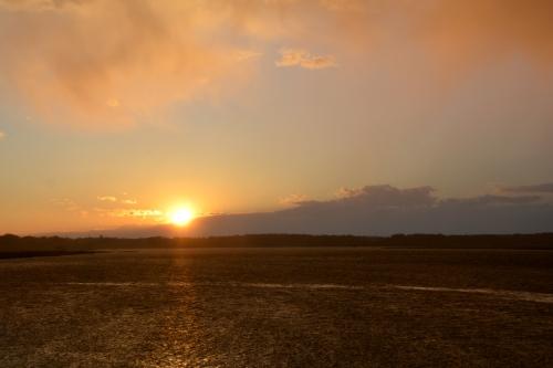 sunset2 4-7-2016 7-22-47 PM
