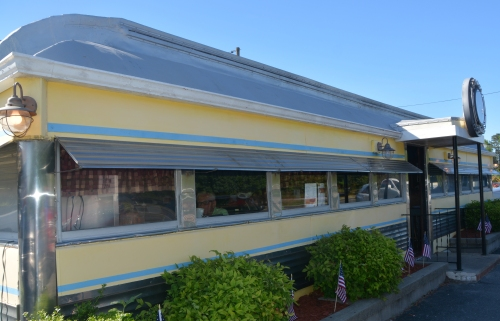 exmore diner 5-28-2016 5-17-53 PM