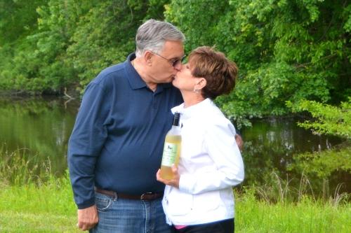 jrdb kiss 5-20-2016 6-53-43 PM