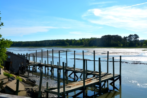old dock best 5-28-2016 5-27-13 PM