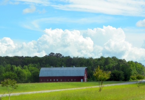 barn and clouds 5-31-2016 3-40-12 PM