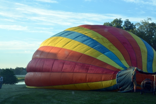 filling balloon 6-19-2016 6-27-01 AM