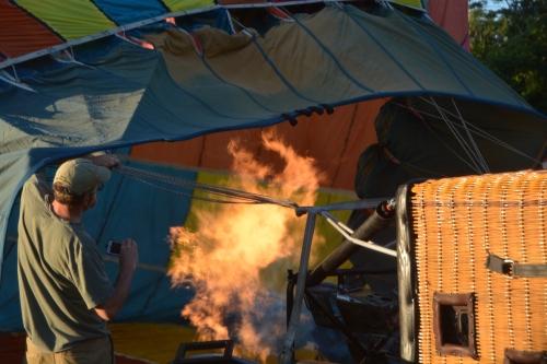 fire3 6-19-2016 6-35-00 AM