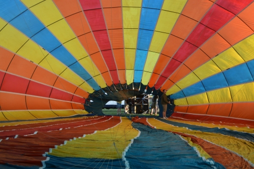 inside balloon 6-19-2016 6-32-20 AM