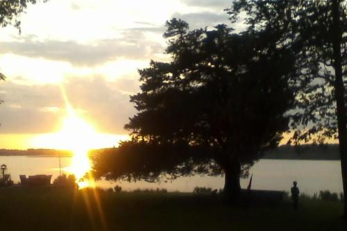 jrs sunset