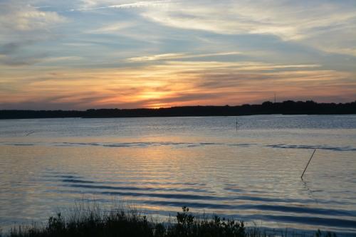 sunset 5-28-2016 8-13-05 PM