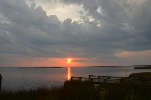 sunset 6-12-2016 8-03-01 PM