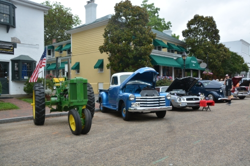tractor and cars 6-25-2016 10-22-43 AM