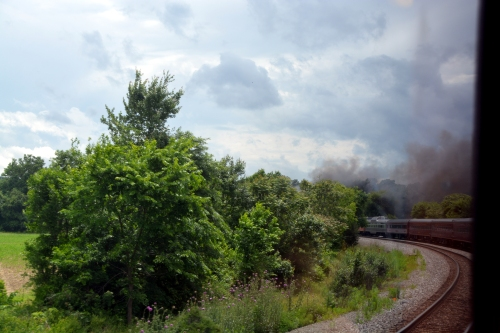 train and smoke from ride 6-5-2016 2-51-58 PM