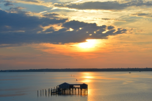 cottage in nansemond river 8-7-2016 6-40-10 AM