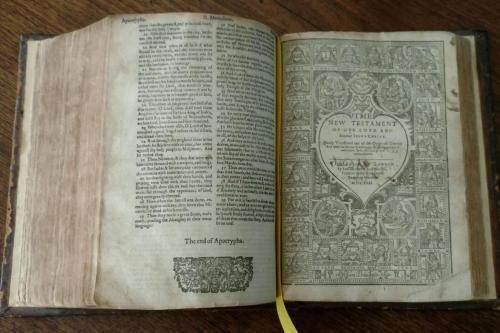 bible-001