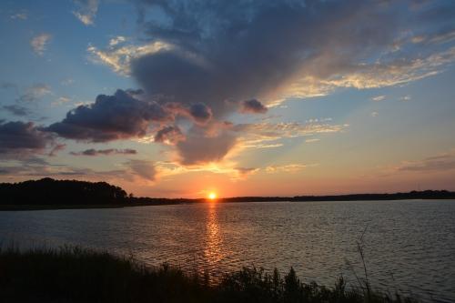 sunset 9-4-2016 7-21-13 PM