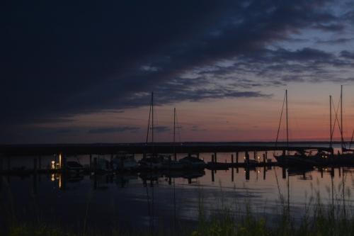 blue-sunrise-9-26-2016-6-31-41-am