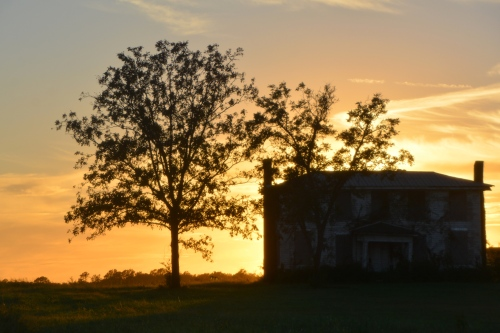 jordan-house-at-sunset-10-11-2016-6-20-35-pm
