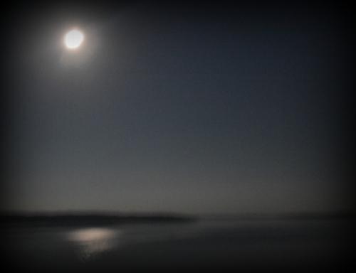 moon-clarksville-10-16-2016-9-18-02-pm