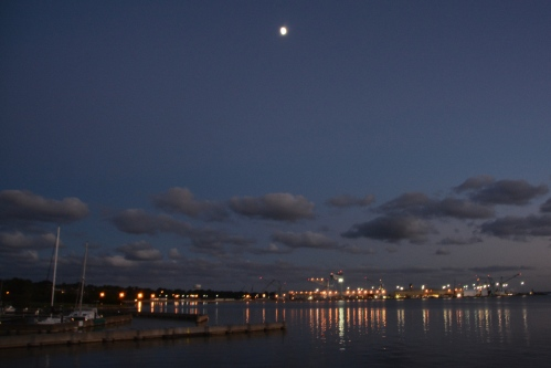moon-marina-and-shipyard-10-11-2016-6-51-52-pm