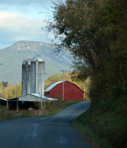 red-barn-10-28-2016-10-16-50-am-10-28-2016-10-16-50-am