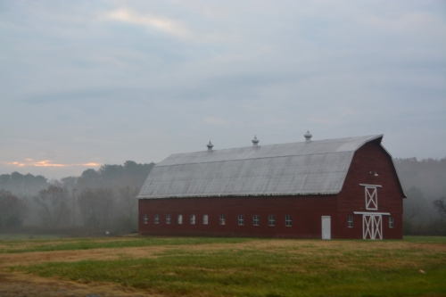 barn-in-fog-11-25-2016-8-34-04-am