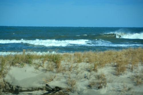 dune-and-ocean-11-10-2016-2-41-24-pm