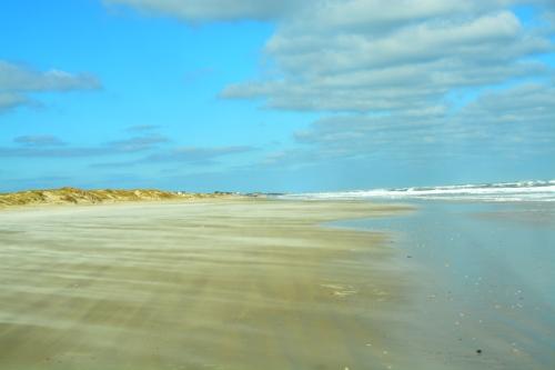 wide-open-beach-11-10-2016-12-59-56-pm