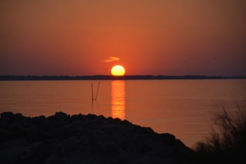 sunset-10-19-2016-6-17-49-pm