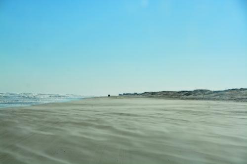 beach-1-8-2017-2-18-35-pm