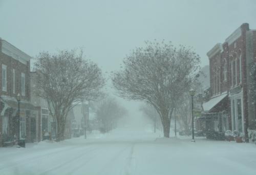 main-st-bldgs-in-snow-1-7-2017-10-47-37-am