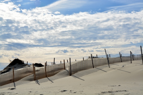 sand-fence-and-clouds-12-31-2016-2-47-29-pm