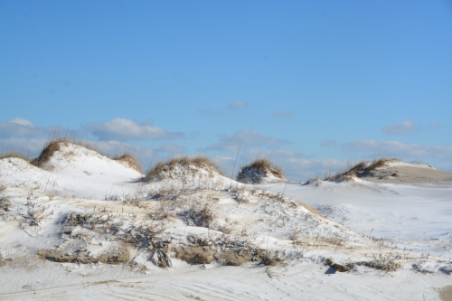 snow-on-dunes2-1-8-2017-1-09-51-pm