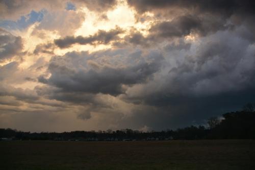 storm-clouds-2-25-2017-5-50-39-pm