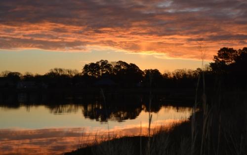 sunrise-reflection2-2-17-2017-6-51-14-am